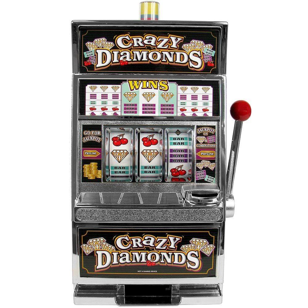 largest-list-of-online-slots-casinos7.jp